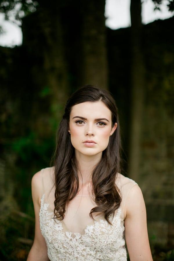 Horetown Styled shoot wexford ireland wedding-2