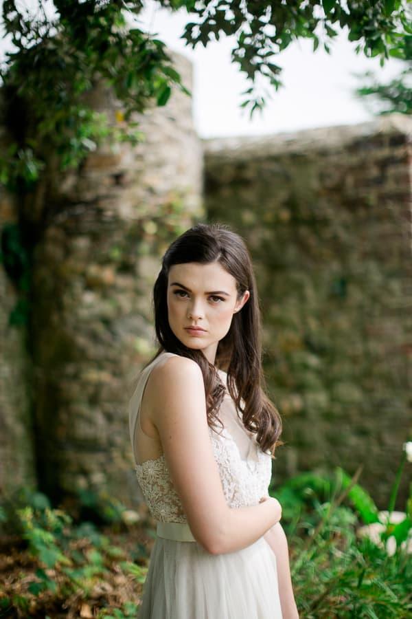 Horetown Styled shoot wexford ireland wedding-3