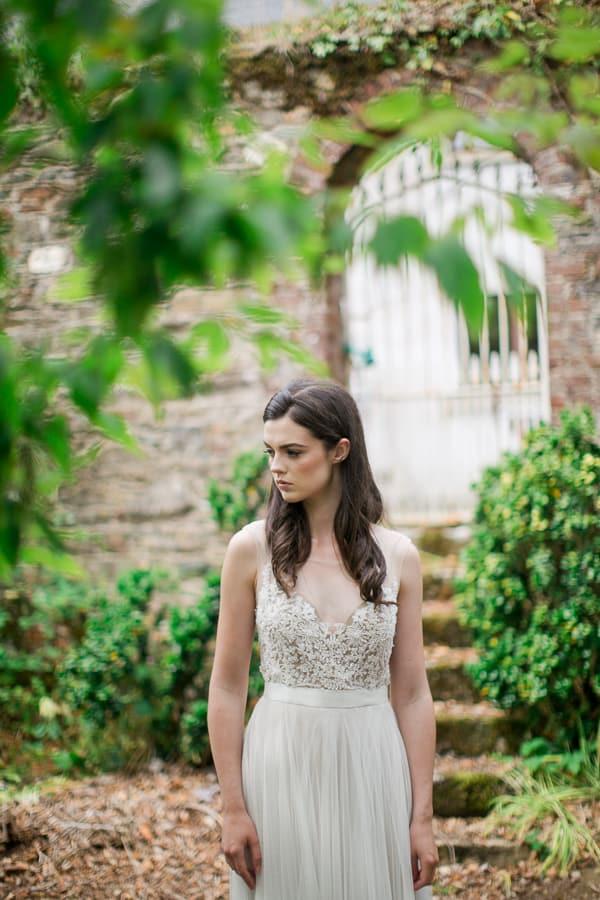 Horetown Styled shoot wexford ireland wedding-4