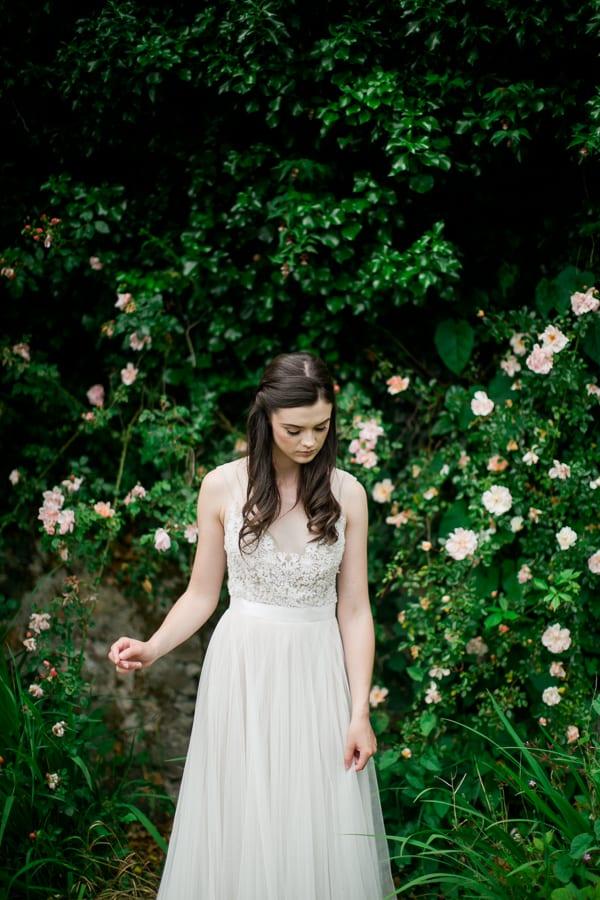 Horetown Styled shoot wexford ireland wedding-5