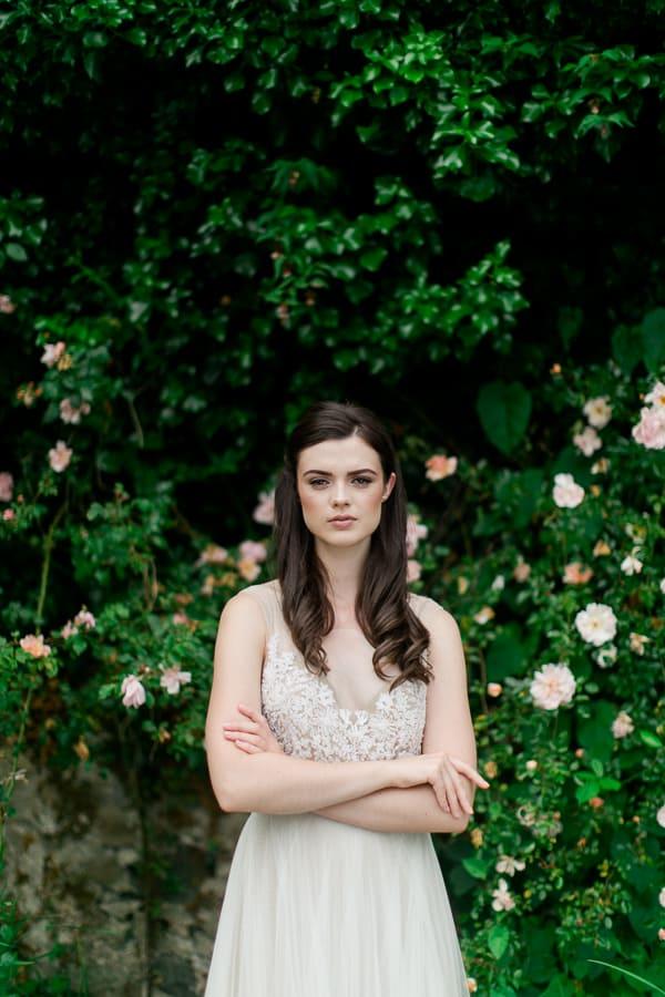 Horetown Styled shoot wexford ireland wedding-6