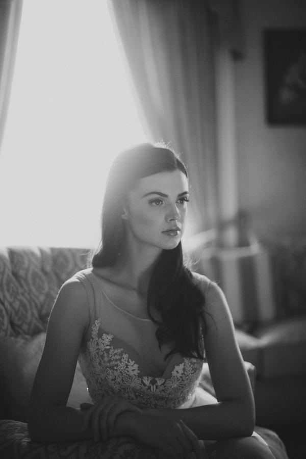 Horetown Styled shoot wexford ireland wedding-8