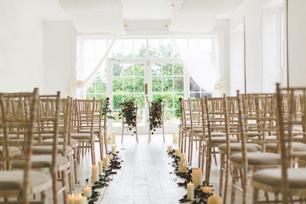 Horetown Styled shoot wexford ireland wedding photography wedding-2