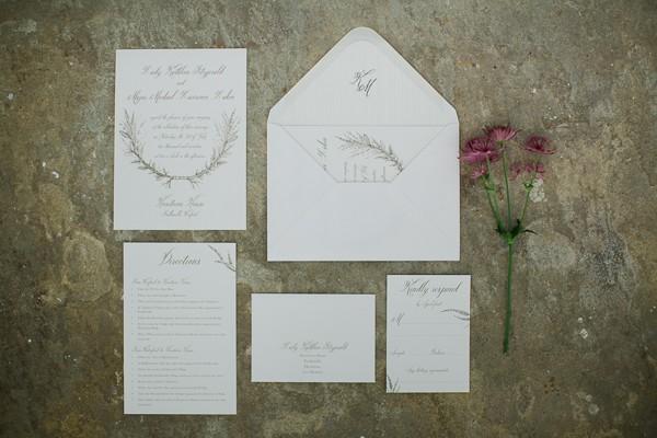 Horetown Styled shoot wexford ireland wedding photography wedding-3