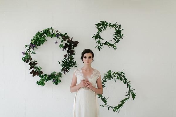 Horetown Styled shoot wexford ireland wedding photography wedding-4