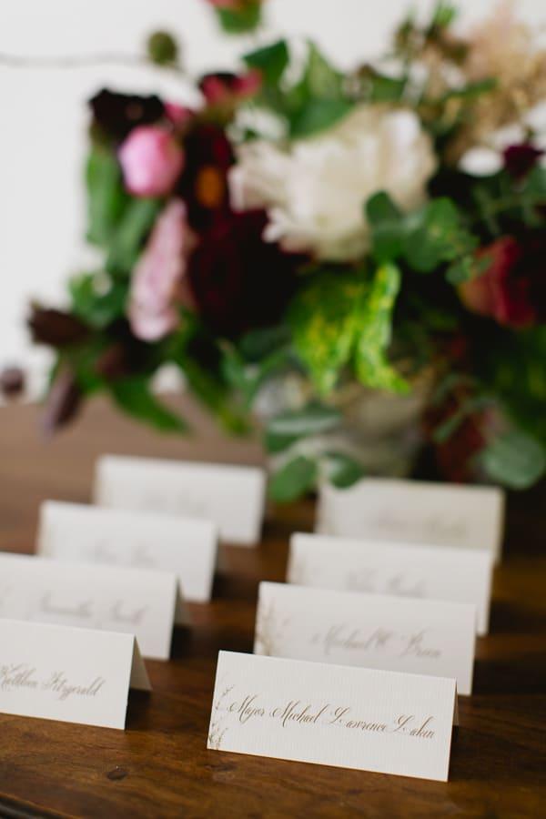 Horetown Styled shoot wexford ireland wedding photography wedding-7