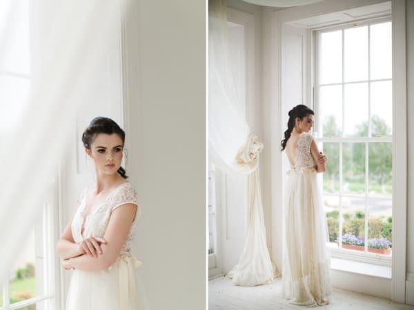 Horetown house wexford Ireland wedding photography