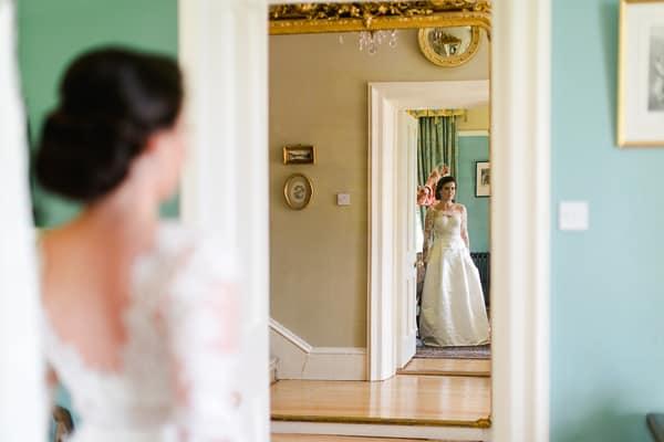 Roisin & Kealan - The Red Door Donegal