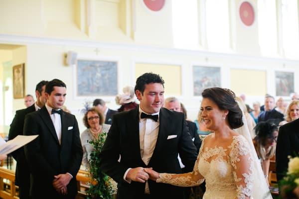 Roisin & Kealan -creative wedding photography Ireland-14