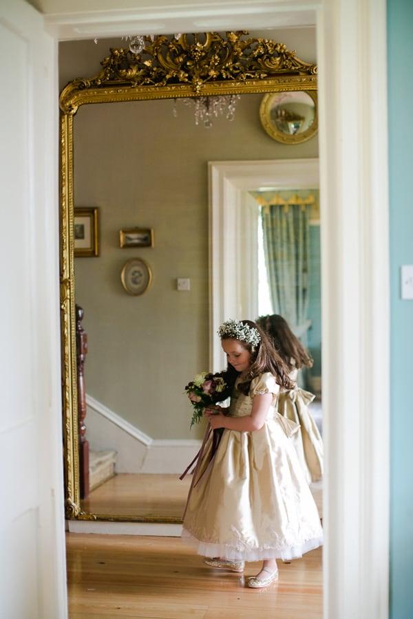 Roisin & Kealan -creative wedding photography Ireland-2