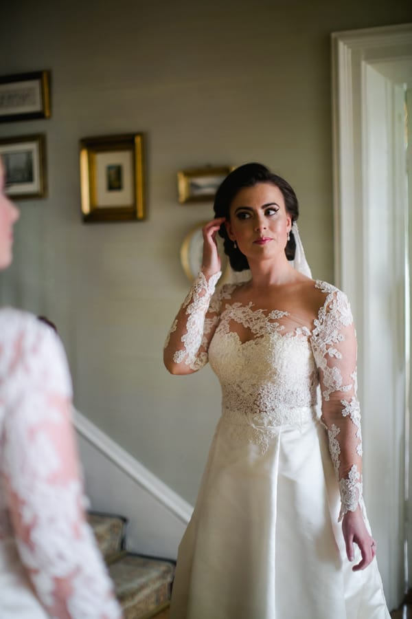 Roisin & Kealan -creative wedding photography Ireland-6