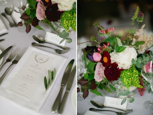 details ireland wedding editorial photographer