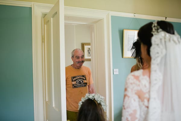 the red door-donegal wedding-2