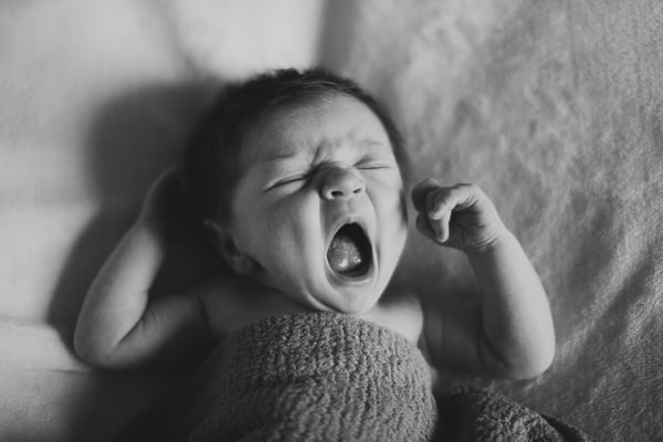Emily-northern ireland newborn photographer-5