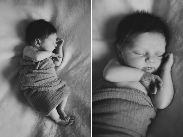 Emily-northern ireland newborn photographers