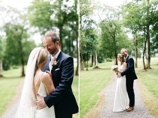 IUK wedding photographer-manor house