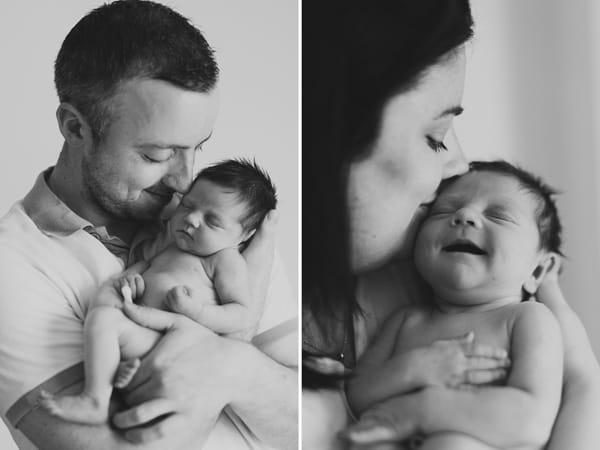 Irish newborn photographers-ireland