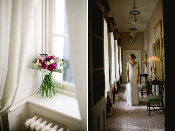 Lorna&Rich-the carriage rooms at montalto
