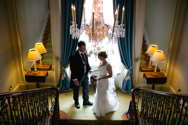 Lorna&Richard-the carriage rooms at Montalto-12