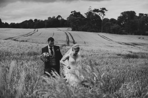 Lorna&Richard-the carriage rooms at Montalto-27