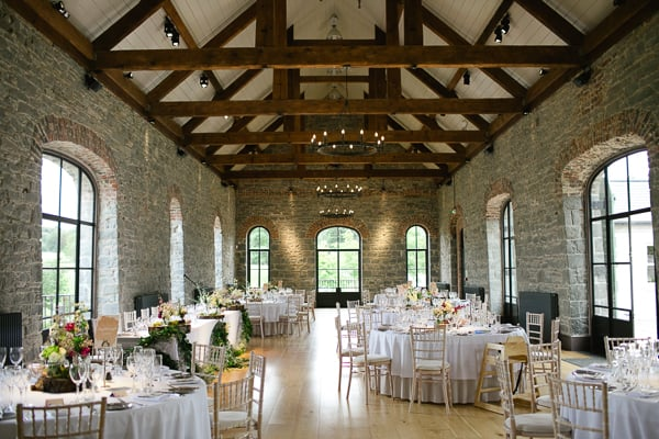 Lorna&Richard-the carriage rooms at Montalto-29
