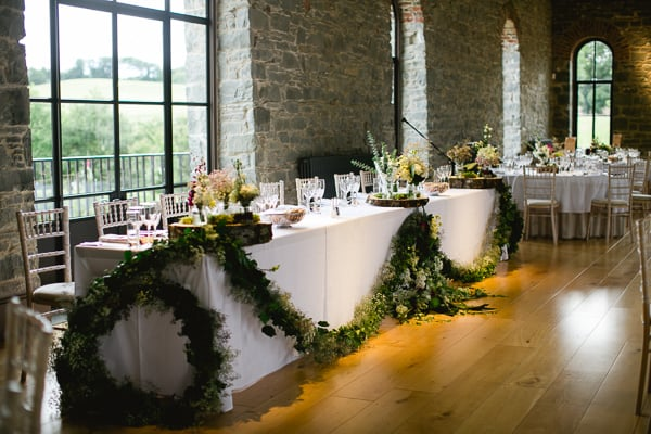 Lorna&Richard-the carriage rooms at Montalto-31