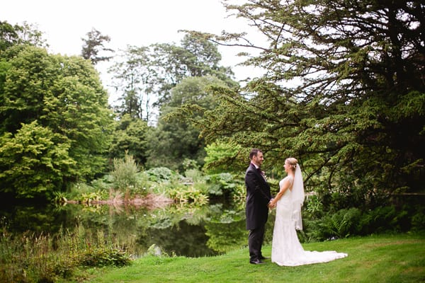 Lorna&Richard-the carriage rooms at Montalto-36
