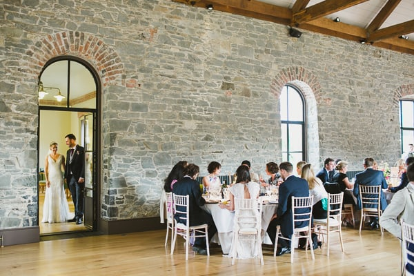 Lorna&Richard-the carriage rooms at Montalto-37