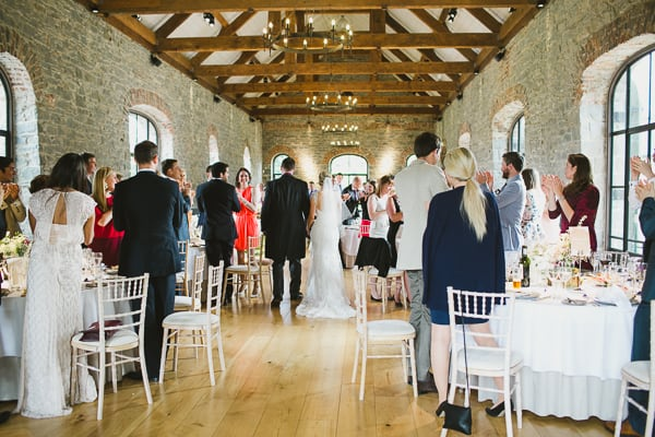 Lorna&Richard-the carriage rooms at Montalto-38