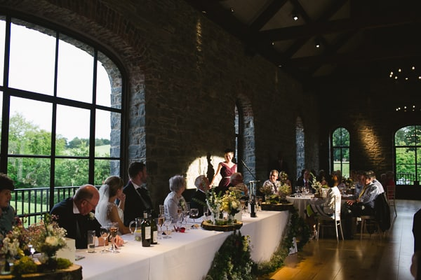Lorna&Richard-the carriage rooms at Montalto-40