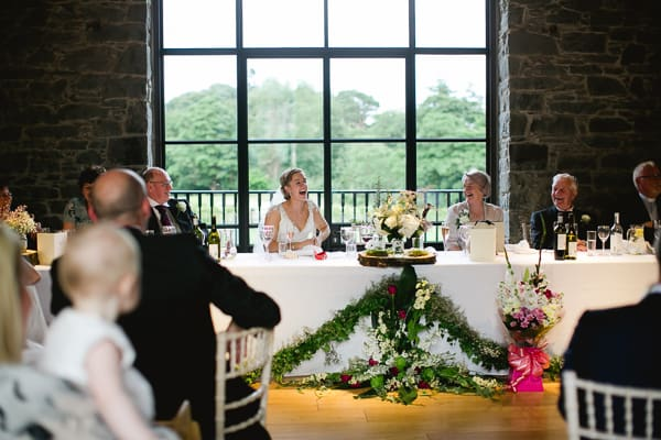 Lorna&Richard-the carriage rooms at Montalto-42