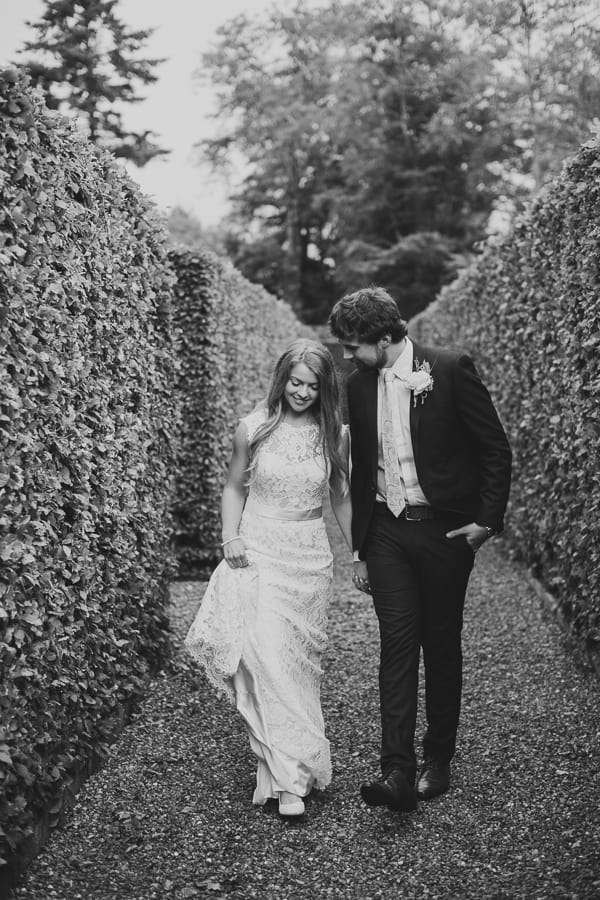 Sarah & Alex carriage rooms montalto estate wedding photography-4