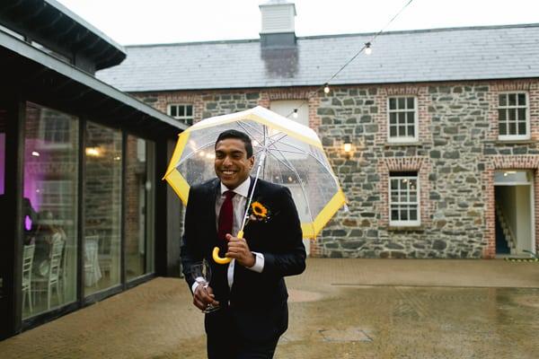 wedding photographers Ireland-destination