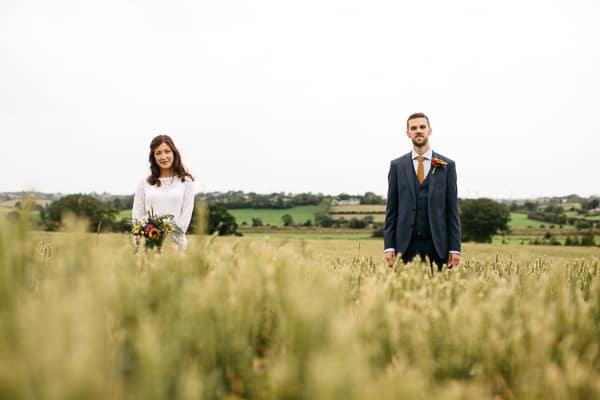 clare&gary-irish destination wedding photography