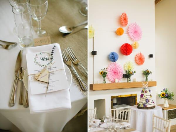 irish outdoor wedding-stramore house
