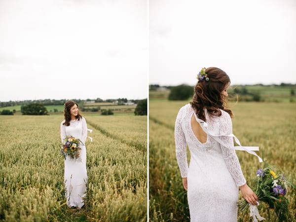 stramore house wedding photography ireland