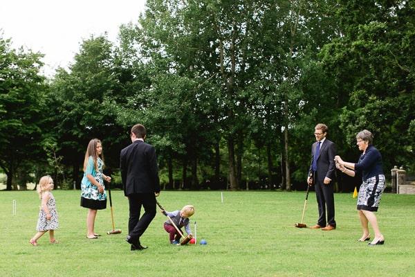 wedding photography ireland outdoors-4