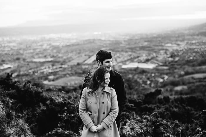 cave hill engagement photography-4