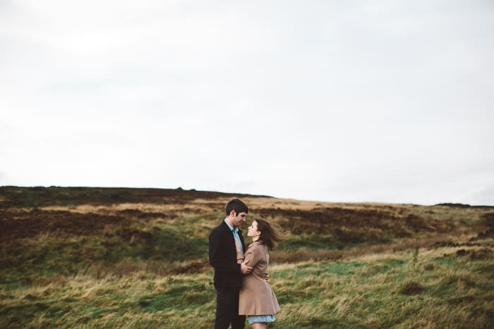 cave hill engagement photography-8