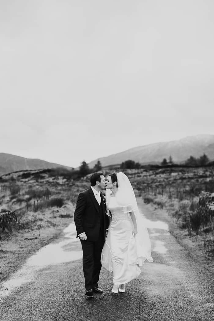 donegal wedding-3