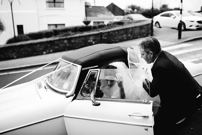 donegal wedding photographer-15