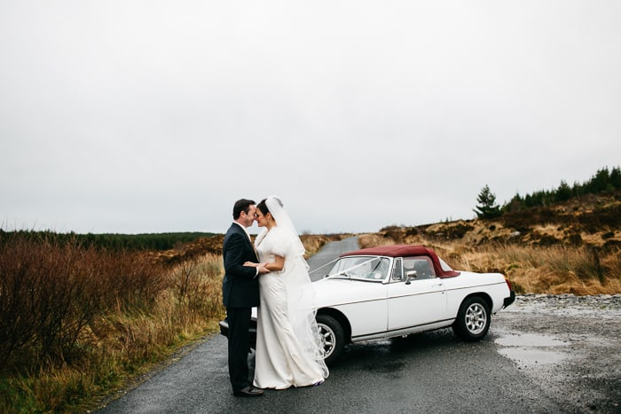donegal wedding photographer-22