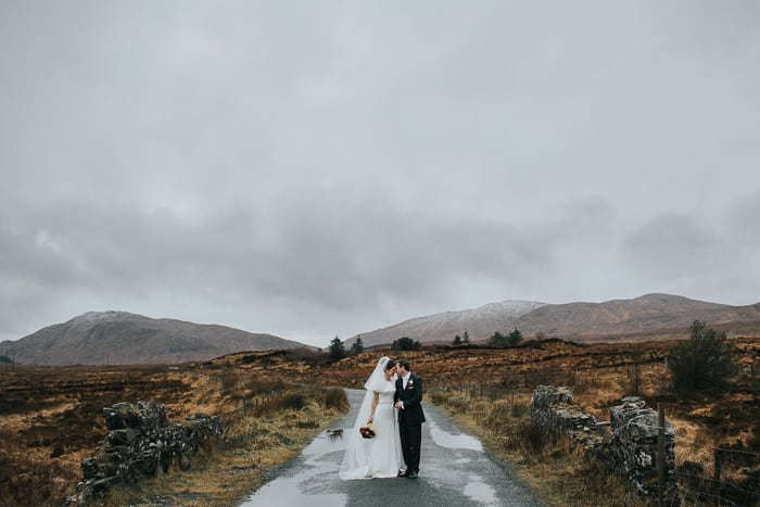 donegal wedding photographer-23