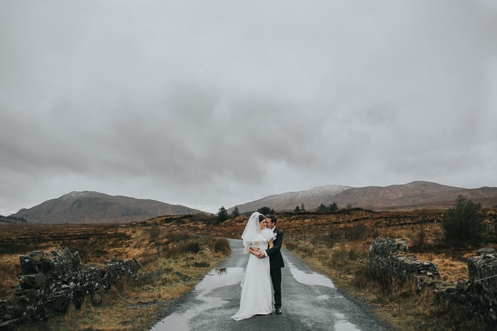 donegal wedding photographer-24