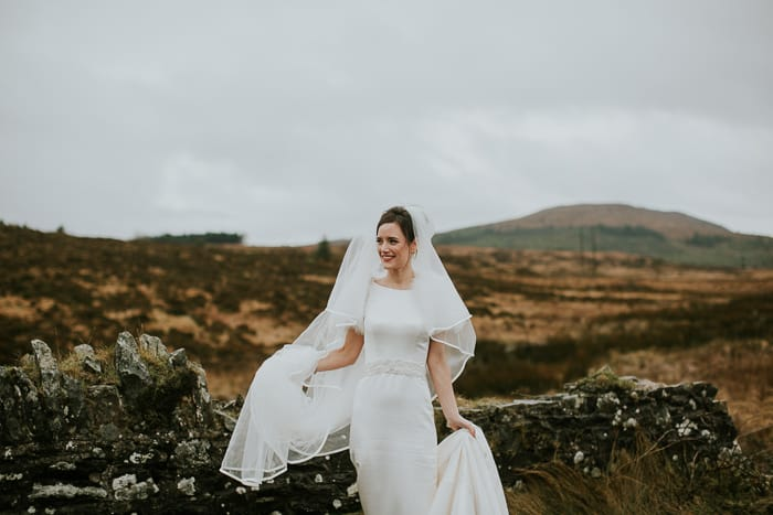 donegal wedding photographer-25