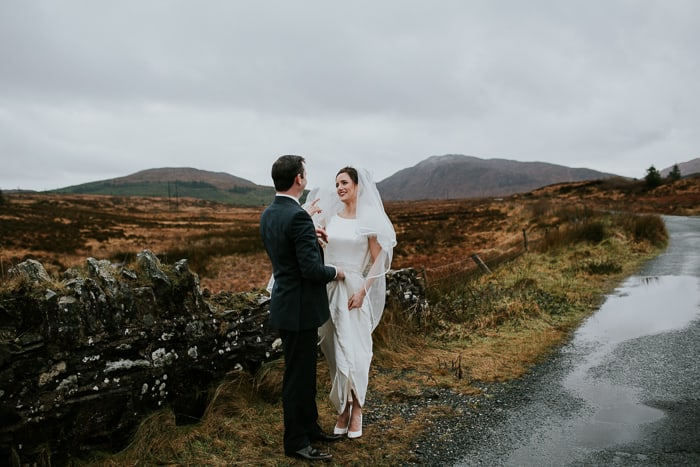 donegal wedding photographer-27