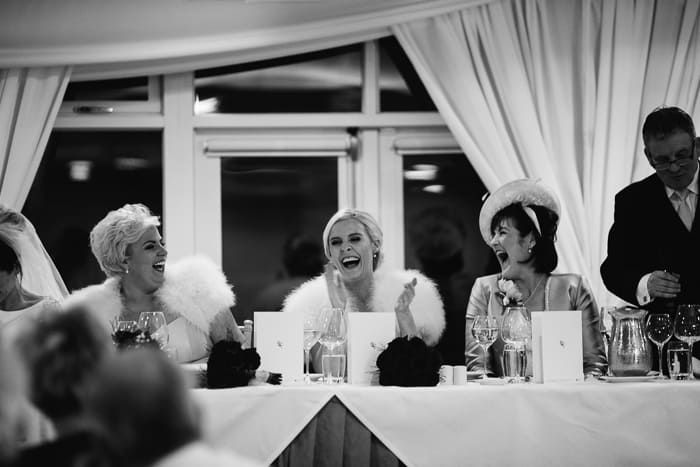 donegal wedding photographer-33
