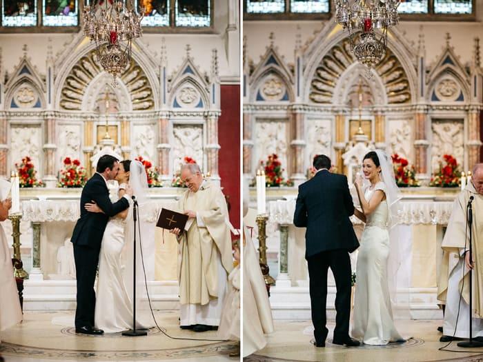 irish wedding photographer copy