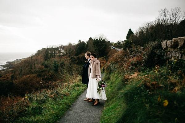jess & matt blog-12