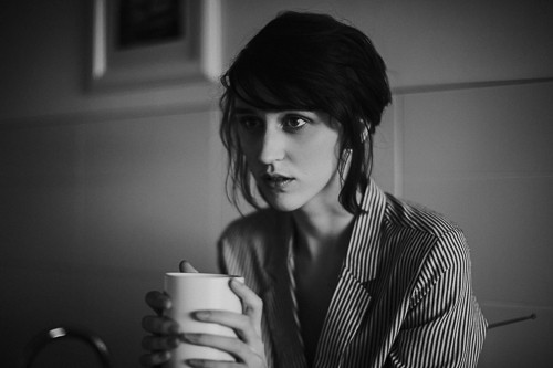 Molly -editorial-4-2